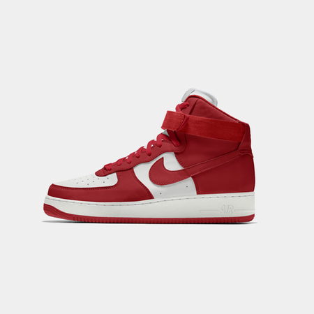 nike-air-force-high-id-red